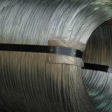 Printemps Brin de fil en acier inoxydable Guy rester sur le fil de la norme ASTM A363, ASTM A475 classe A B C