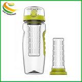 32 oz Trintan boisson sportive bouteille d'eau pour le fitness et piscine