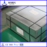 Electrolytic principale Tin Plate per Metal Tin Can