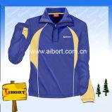 Спортивная одежда от куртка+Sweatshirt+Polos+коротких замыканий+брюки (ГАА2)
