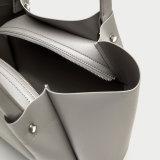 Nuova borsa delle signore del cuoio del progettista del sacchetto delle donne dell'accumulazione di inverno di autunno di arrivo