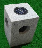 Stone Art Light (HST1000)