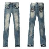 Hombre de Jeans (PY14178)