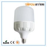 Nuevo diseño LED del bulbo 12W 15W 18W Lámpara Brightnees