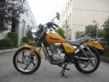 Motorrad (SP150-28)