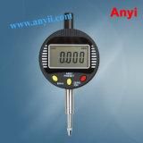 전자 Digital Indicator Clocks 12.7mm 25.4mm Dial Indicators