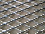 Расширение для тяжелого режима работы металлической сетки на мостки и зоопарк линейка высококачественных алмазов отверстие