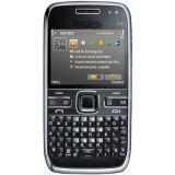 Originele Mobiele Telefoon (E72)
