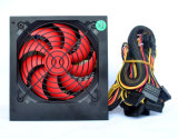 Computer-Stromversorgung des 400W Axt PC Machtspiel-20+4pin 4+4pin 1p6 3SATA 3IDE mit Ein-/Ausgabe