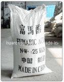 L'acide fumarique, de qualité alimentaire de qualité industrielle