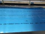 6061アルミニウムかアルミ合金の版Castedまたは突き出されるか、または転送される