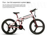 Bici piegante di vendita calda 20 pollici/mini bici pieghevole piegante poco costosa all'ingrosso delle biciclette di Bicycles/OEM da vendere