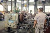 Pompe Submersible verticale de haute qualité de la turbine du matériel en acier inoxydable