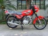 オートバイ(GW125-7E)