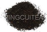El té negro Fanning -El Té Negro (MB1302)