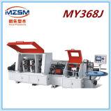 2016 Nouvelle machine de fabrication de meubles de la machinerie des bagueurs de chant machine à bois