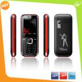 Teléfono móvil de la tarjeta dual K30