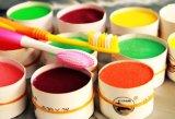 Klassieke standaard nylon 612/nylon 610 borstelharen tandenborstel filament