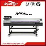 1.6m Mimaki Jv150 160A 넓은 체재 염료 승화 잉크젯 프린터