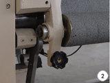 Hohe Leistungsfähigkeits-und der Geschwindigkeits-Ja11A Textilmaschine