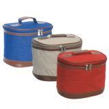 Дорожные сумки (WS-14)