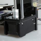 Imprimante 3D de bureau de DIY fournie par constructeur avec des brevets
