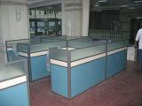 Populares Muebles de oficina (288-P1).