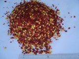 Flocons écrasés de piment