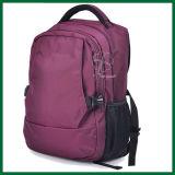 سفر حقيبة, رياضة حقيبة, [سكهوول بغ], حمولة ظهريّة حقيبة ([تب-بب155])