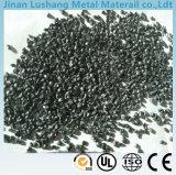 Qualität mit Sand des konkurrenzfähigen Preis-G12/2.0mm/Steel
