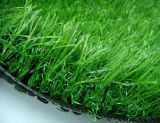 L'herbe avec gazon artificiel de haute qualité et prix d'usine