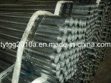 Galvanisiertes geschweißtes Stahlrohr