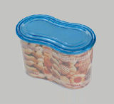Storage Pot (2908)