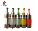 2013 восхитительное Design DCT для e Cigarette