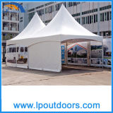 20X40 Petits Mariages et Parties Marquee 6X12m Ceremony Event Tent