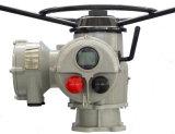 Actuador multivuelta eléctrico para válvula (ERC40).