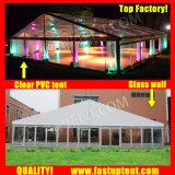 Neues Festzelt-Zelt der Form-2018 für Hochzeit 10X20m 10X30m