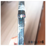 Recubierto de PVC Unarmored Cable eléctrico de un solo núcleo 0.6/1kv