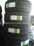 Zeta-Dreieck-Reifen-Marken-Reifen-Oberseite-Gummireifen brennt Spielzeug-Reifen ein