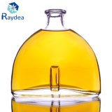 Neues Produkt für 700ml Xo Glasflasche