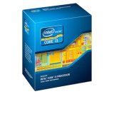Intel quita el corazón al procesador I3-2100