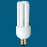 Lampe à économie d'énergie (YB-10)