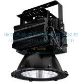400W LEIDENE van de Lamp van het Pakhuis van de fabriek het Industriële Industriële Hoge Licht van de Baai