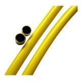 Tubos de polietileno de alta densidad HDPE-Al-para Gas Pipe (AS4176)
