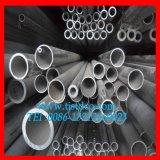 Tubo do alumínio da liga/o de alumínio (5052 6061 6063 7045 7075)