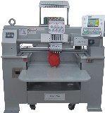 Máquina de bordado bordados de Repuesto Accesorios/Herramientas (QS-J27-06)