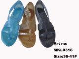 De Schoenen van Women&acutes (MKL0318)