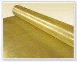 Fio de bronze (RS9208)