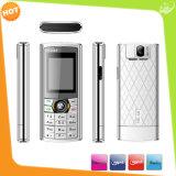 Teléfono móvil dual de SIM (H10)