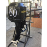 Marinedieselaußenbordmotor 60HP